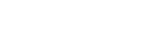 Program on Persuasion Logo